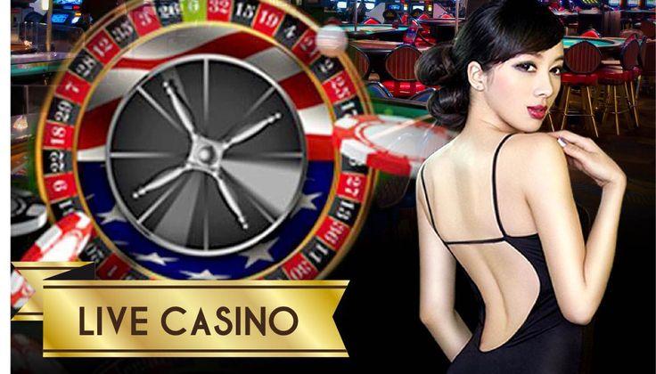 Casino real money malaysia
