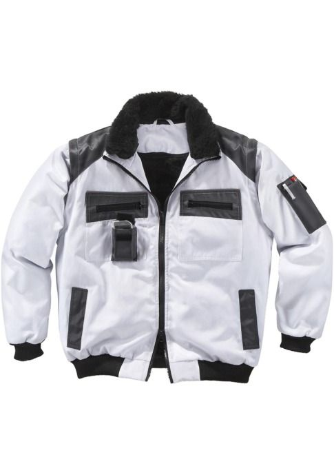 Купить Рабочая куртка за 2699 руб. в Интернет Магазине e-brandshop с доставкой