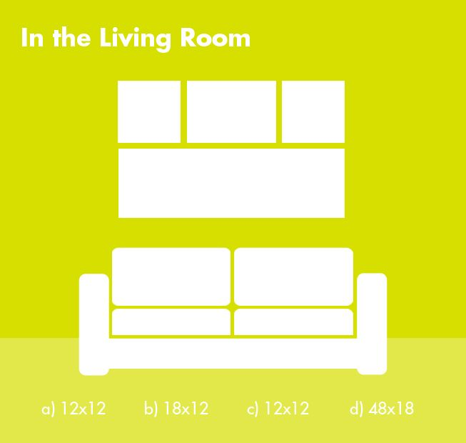 30 best Canvas Display Ideas images on Pinterest | Canvas display ...