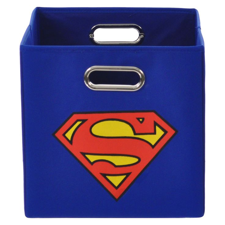 Unique Batman Vs Superman Bedroom Ideas That Rock: 25+ Trending Superman Logo Ideas On Pinterest
