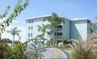 Barefoot Beach Resort - Madeira Beach, FL - great mom and pop beach hotel