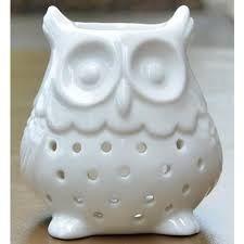 Afbeeldingsresultaat voor hibou en ceramique