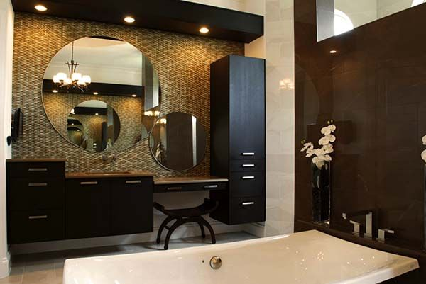 Asian Bathroom Design-10-1 Kindesign