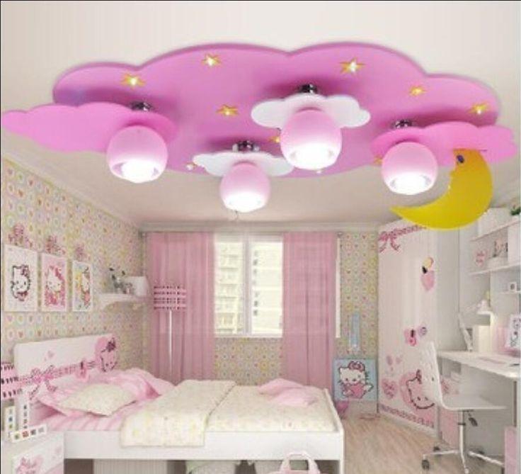 10 Best Ideas About Male Bedroom On Pinterest