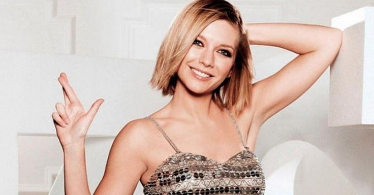The sexiest Rachel Riley pictures on the internet, including the sexiest shots of the former data analyst turned television presenter. At the behest of her mother, Riley- who had no ambition to be on television- auditioned to present numbers on television program Countdown, one of the greates...