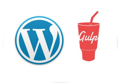 Gulp can help you automate daily routine tasks. In this article you will see basic stuff you can automate doing WordPress development. Lets see how gulp can save you a healthy amount of time every day and improve the quality of your product too. | Difficulty: Beginner; Length: Short; Tags: WordPress, CMS, Web Development, JavaScript, WordPress Plugins