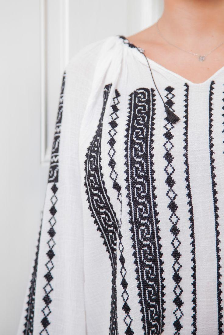 #details #blackandwhite #style