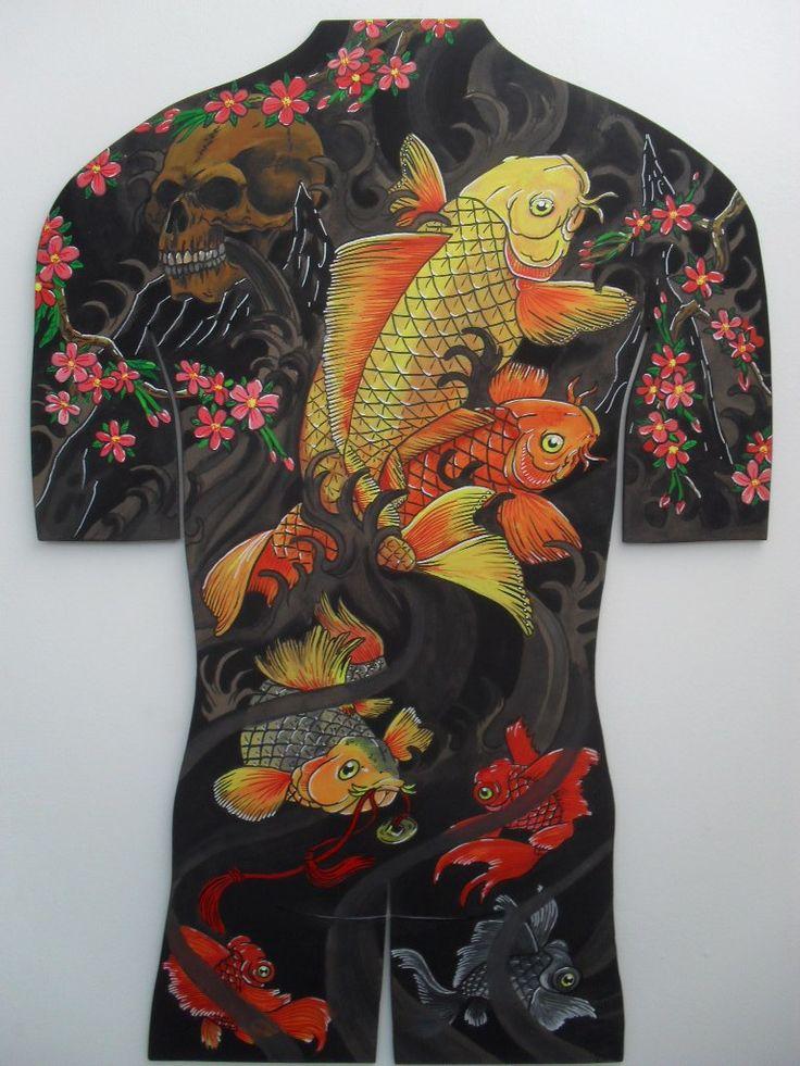 ... Body Suit Tatoo Tattoo Pintura Corporal Mdf - R$ 3000 no MercadoLivre
