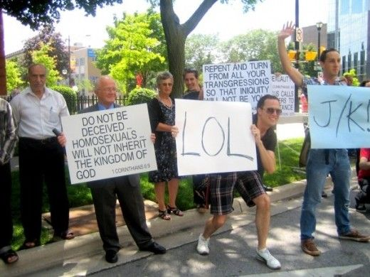 38 Best Great Gay Rights Protest Signs Images On Pinterest