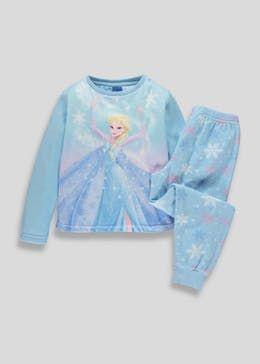 7270dc8f Shop Girls Nightwear - PJs, Dressing Gowns, & Slippers | Lola | Fleece  pajamas, Nightwear, Girls shopping