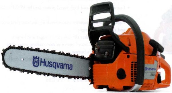 Repair Husqvarna 346 XP Chainsaw WorkShop Manual Check out more free Manuals at https://chainsaw-workshop-manual.com/product/husqvarna-346-xp-chainsaw-workshop-manual/