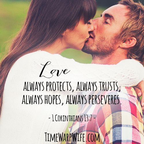 Best love Sayings & Quotes    QUOTATION – Image :    Short love quote – Description  1 Corinthians 13:7  Sharing is Sexy – Don't forget to share this quote with those Who Matter !