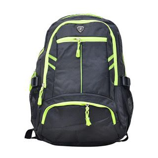 polo-team_polo-team-tas-ransel-laptop-8856---black_full09