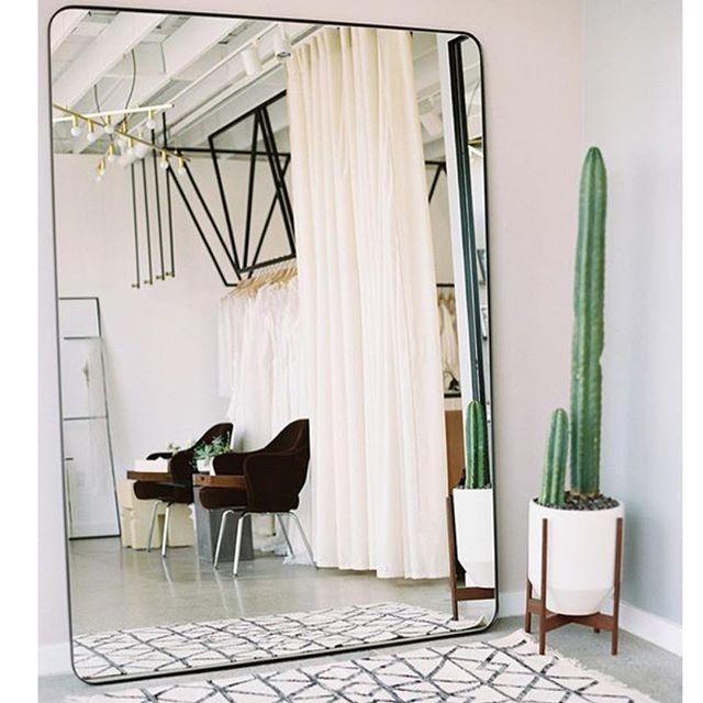 Die 61 besten Bilder zu home decor auf Pinterest Gealterte Türen - fronttüren für küchenschränke
