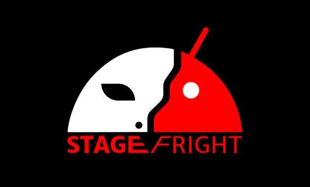Stagefright : comment se protéger de la faille touchant les terminaux Android ? - http://www.frandroid.com/android/applications/securite-applications/299820_stagefright-se-proteger-de-faille-touchant-terminaux-android  #Sécurité