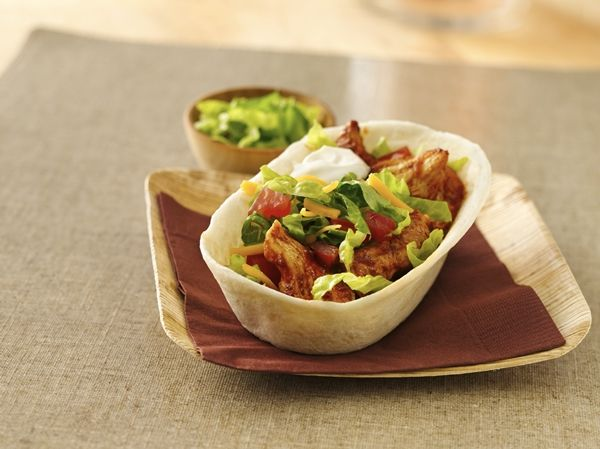 Roasted Tomatoes Tacos- Old El Paso Stand & Stuff Soft Tortilla  Taco Thursday!