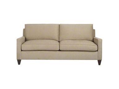 638 best p sunroom images on pinterest sunroom for Affordable furniture in baker