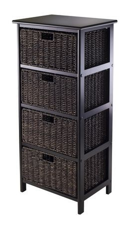 Walmart ca   20418 Omaha Storage Rack available from Walmart Canada   119 0026 best Bathroom Storage images on Pinterest   Bathroom storage  . Bathroom Cabinets Walmart Ca. Home Design Ideas