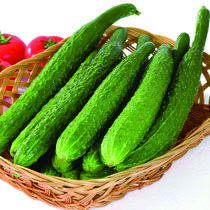 Cucumber seeds, Cucumber, Vegetable seed