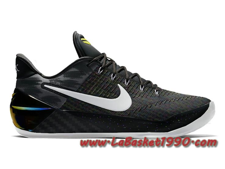 Nike Kobe A.D. Chaussures Nike Basket Pas Cher Pour Homme Masterpiece 852425-A900