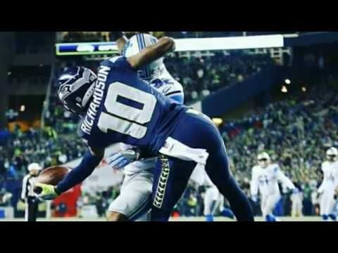 Top news Seahawks Vs Lions NFL Play 2017 Top news Seahawks Vs Lions NFL Play 2017 #Top #news #Seahawks #Vs #Lions NFL #Play #2017 As we heard frequently this week, the Detroit Lions have not won a playoff game on the road since 1957. That streak is not ending this year.  Eye-popping plays by receiver Paul Richardson, poor run defense by the Lions, and some suspect officiating all played roles on Saturday night, as the Seattle Seahawks moved on to the divisional round of the NFC playoffs with