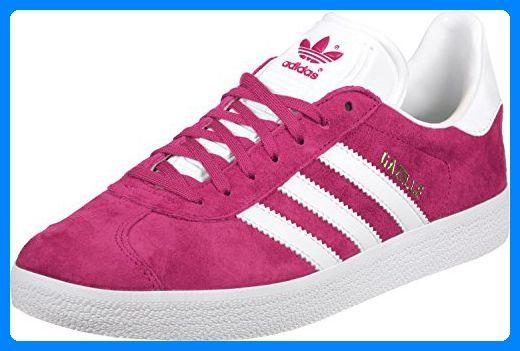 adidas Gazelle Sneaker 12 UK - 47.1/3 EU - Sneakers für frauen (*Partner-Link)