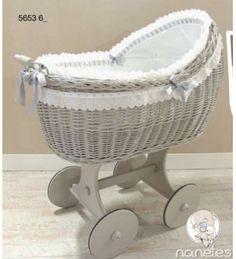 ABC BABY - Nanetes Moda-Puericultura