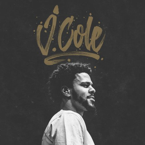 Cole is the king