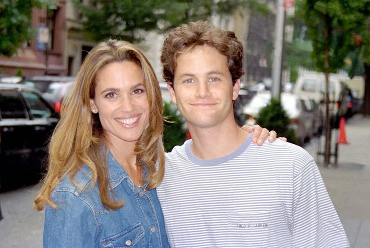 Kirk Cameron Net Worth - How Much Is Kirk Cameron Worth? #KirkCameronNetWorth #KirkCameron #celebritypost
