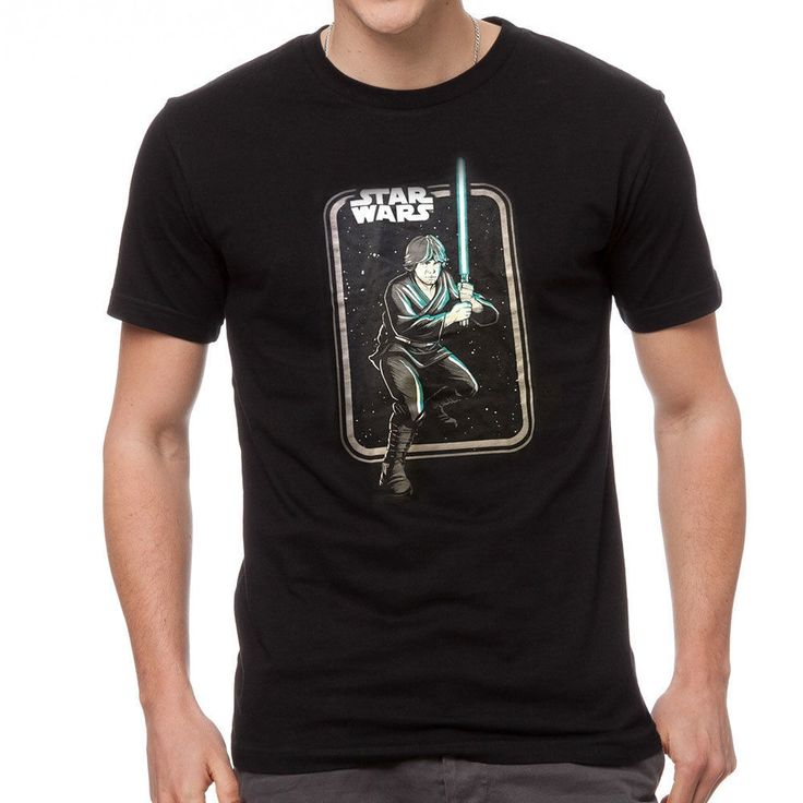 Funko POP! Star Wars Smugglers Bounty Jedi Tees - 4 Design Choices - T-Shirt New In Package.  http://www.ebay.com.au/itm/Funko-POP-Star-Wars-Smugglers-Bounty-Jedi-Tees-Four-Choices-T-Shirt-New-In-Pack-/332435607560 OR http://www.supportivepc.com  #Funko #FunkoPop #SmugglersBounty #StarWars #Collectibles