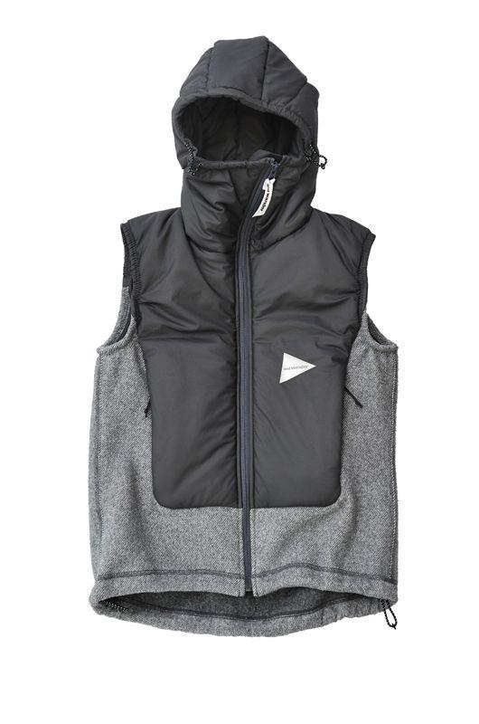 308 best Dev. 16 images on Pinterest   Fashion details, Sport ...