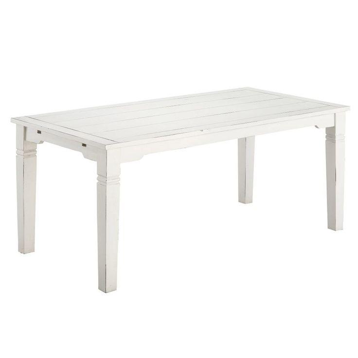 Esszimmermöbel Dänisches Bettenlager ~  )  Esszimmermöbel & Küchenmöbel  Möbel  Dänisches Bettenlager