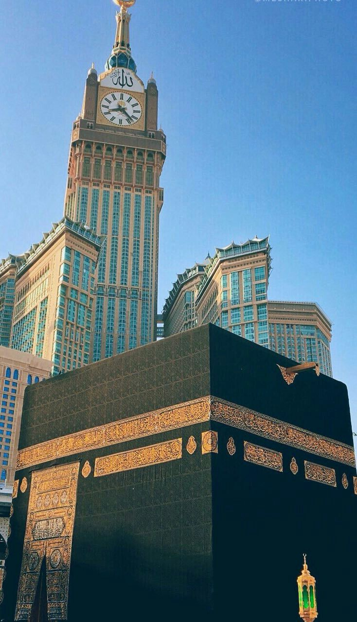 Pin Oleh زهرة الياسمين Di مكة Arsitektur Islamis Arsitektur Islami Fotografi Arsitektur