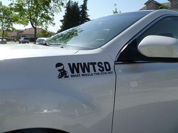 Best Car Window Decals Images On Pinterest Car Window Decals - Custom vinyl decals car windows