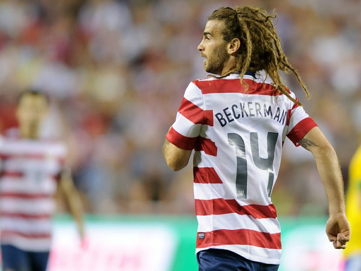 kyle beckerman - Google Search
