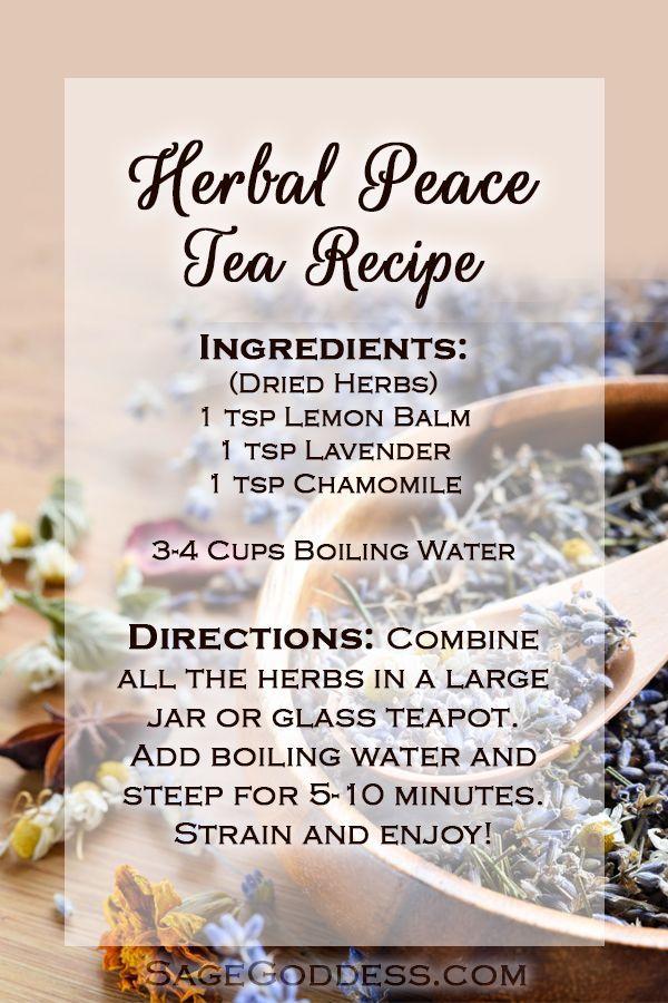 slimmarea ceaiului herbal pastila de slabit