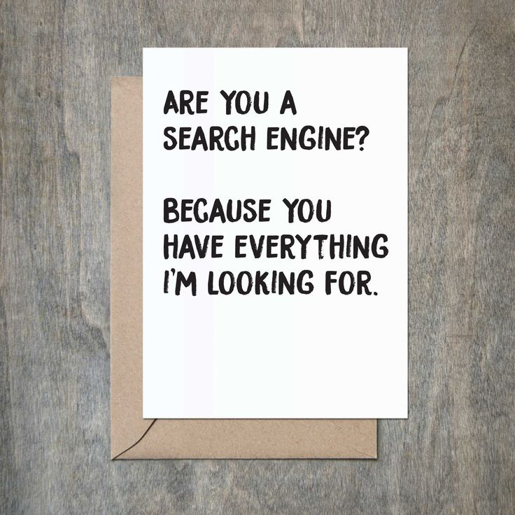 17 Best Ideas About Boyfriend Card On Pinterest