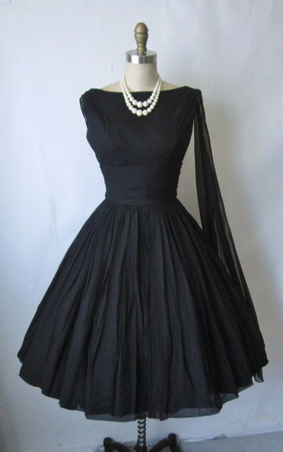 The newest dresses and more! Visit for more fashion! On sale now!