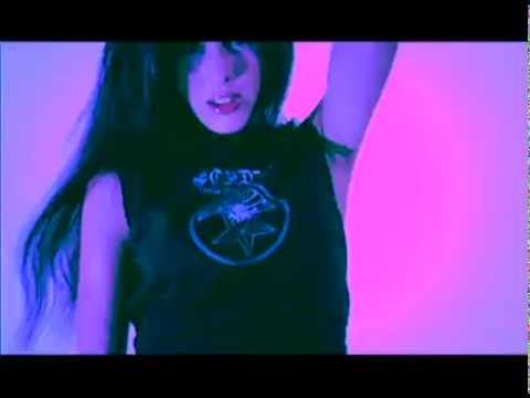 2004: Eagles of Death Metal - Speaking in Tongues (Peace Love Death Metal)