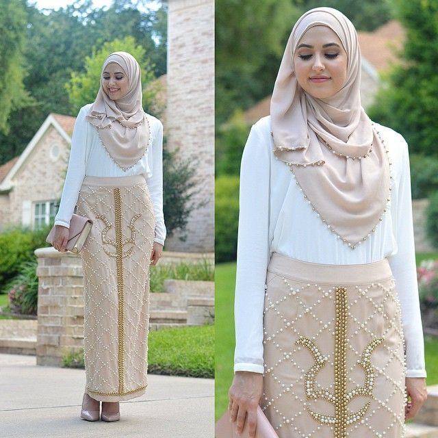 Fall stylish hijab street looks http://www.justtrendygirls.com/fall-stylish-hijab-street-looks/