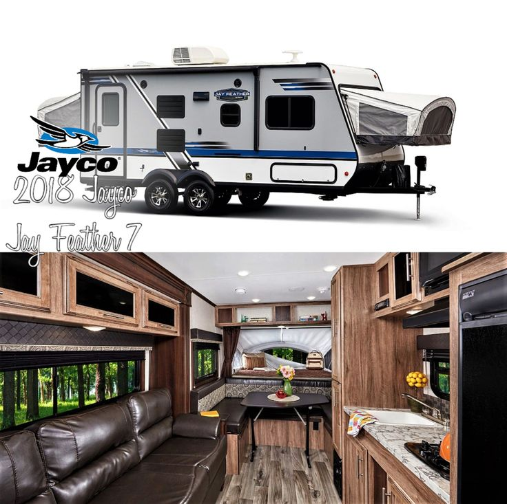 Https Www Jayco Com Products Travel Trailers  Eagle Travel Trailers