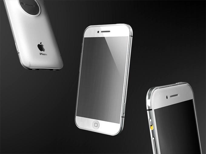 iphone 4s sim kort type shemale on shemale