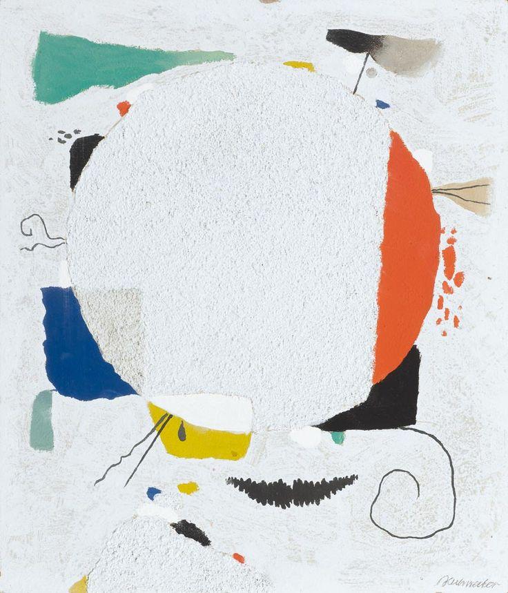 The 179 best artvol.1 images on Pinterest | Constructivism, Avant ...
