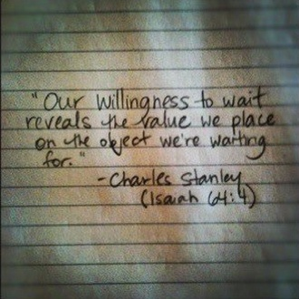 missionary girlfriends  something to remember <3
