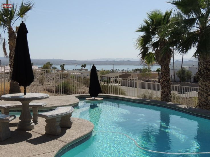 Vacation Rental!! Beautiful 3 bedroom 2 bath home w fireplace, 2 car garage, pool, outdoor shower, waterfall.  Sleeps 9. $175 Sun-Thursday, $200 Friday-Sat., $250 Holidays Call now to reserve your vacation.