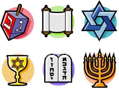 128 best clip art u2022 u2022 images on pinterest clip art rh pinterest com judaica clip art free judaica clip art images