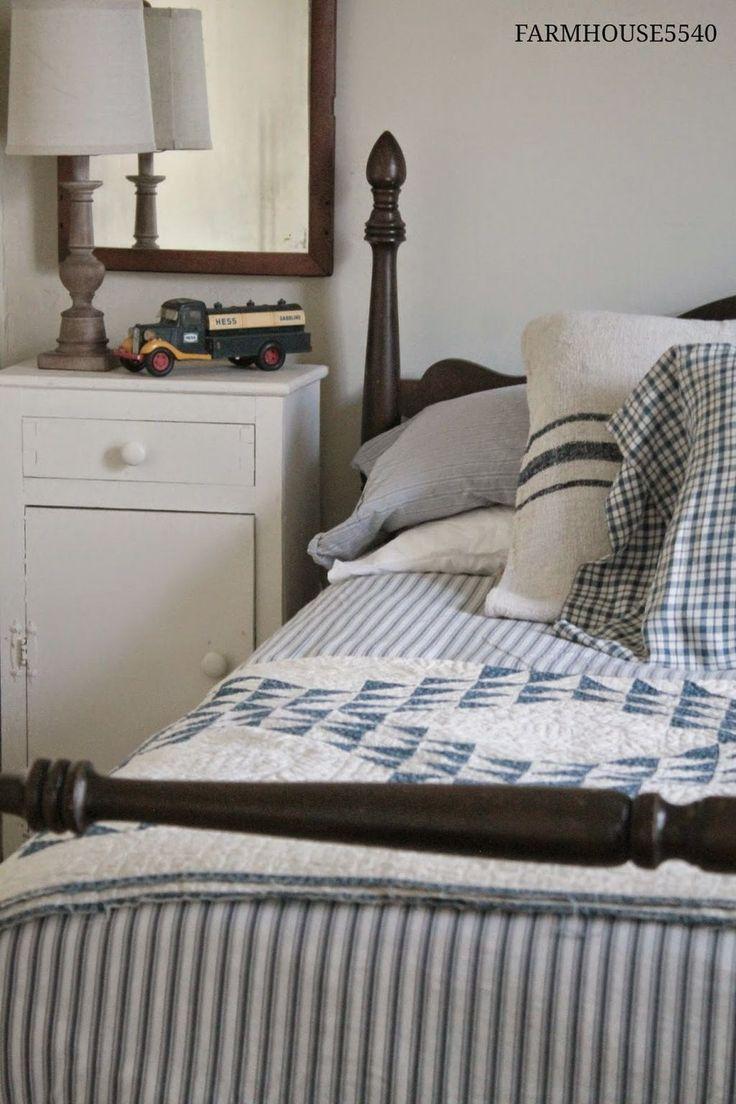best guest room images on pinterest bedrooms bedroom suites