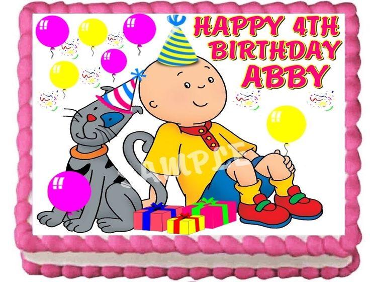 23 best Jordyns 4th birthday images on Pinterest 4th birthday