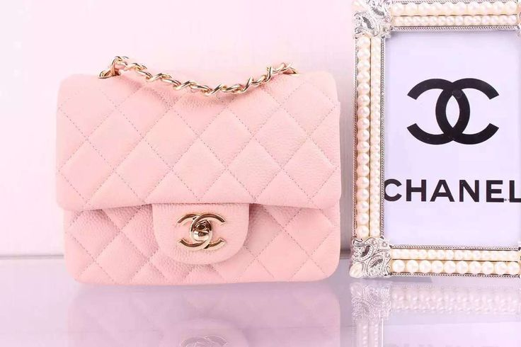 chanel Bag, ID : 29327(FORSALE:a@yybags.com), chanel buy online bags, chanel best wallets for women, chanel wallet brands, chanel com handbags, chanel book bags, chanel house, chanel find store, buy authentic chanel online, chanel luxury, chanel slim leather briefcase, chanel organizer purse, chanel credit card wallet womens #chanelBag #chanel #chanelusa