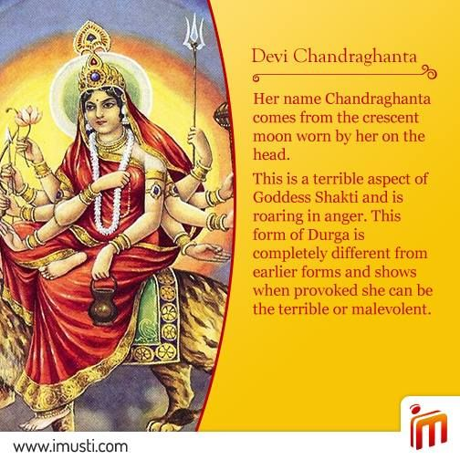 This #Navaratri, enjoy wide collection of Garba on iMusti as we narrate the nine manifestations of Goddess Durga.